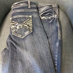 Roz & Ali jeans